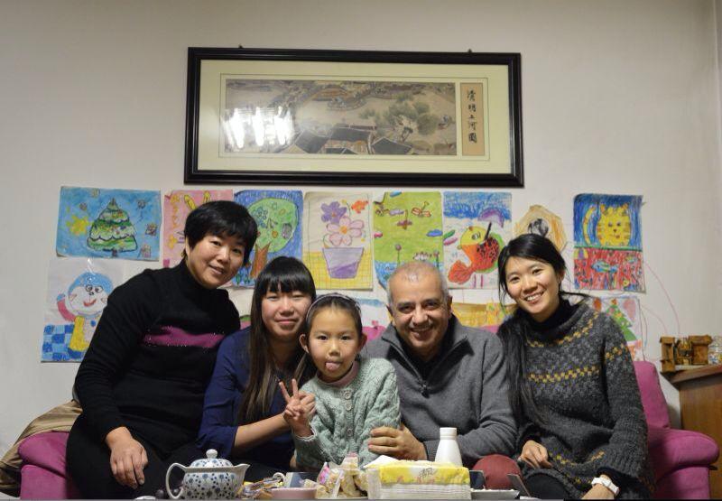 Note finali del mio viaggio in Cina