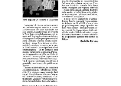 Corsera-29-giugno-2008