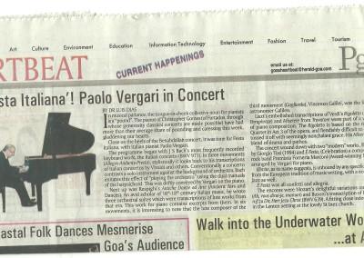 Herald 28.03.2010