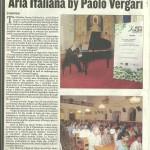 paolo Vergari NTimes 30.03.10